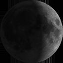 Mēness pirmais kvartāls