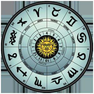 Medicīnas astroloģija @ Neklātienes grupa 2/2; 3/1; 4/2  Dziedniecības programma