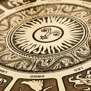 SKOLA  Astroloģija prognozes @ neklātienes grupa  3/1  Astropsiholoģijas programma