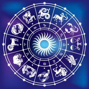 SKOLA  Astropsiholoģija @ Neklātienes grupa 1/1 Astropsiholoģijas programma