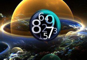 SKOLA   Numeroloģija @ Neklātienes grupa 1/1, 2/1; 3/1  Astropsiholoģijas programma
