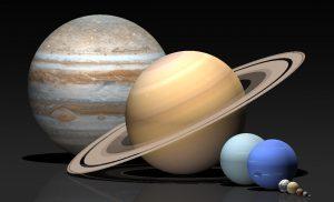 Radošā astroloģija @ kursi praktiskajā astroloģijā